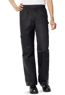Dickies Chef Unisex Chef Pant-