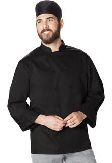Unsiex Cool Breeze Chef Coat-Dickies Chef