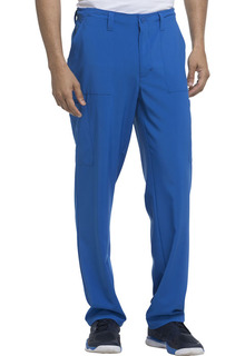 Mens Natural Rise Drawstring Pant-Dickies