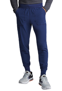 Mens Natural Rise Jogger-Dickies