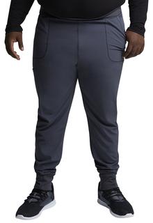 Dynamix Men's Natural Rise Jogger Pant - DK040-Dickies