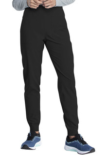 Mid Rise Jogger-Dickies Medical