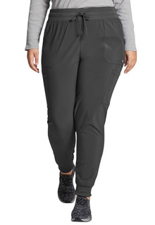 Dickies EDS NEW Mid Rise Jogger-Dickies