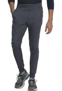 Dickies NEW Men's Natural Rise Jogger Scrub Pants-Dickies