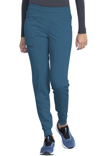 Mid Rise Jogger Pant-Dickies Medical