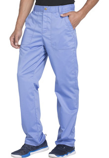 DEAL - Essence Men's Drawstring Zip Fly Pant - Dickies DK160-Dickies