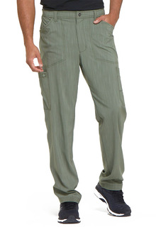Advance Men's 7 Pocket Natural Rise Straight Leg Pant - DK180-Dickies