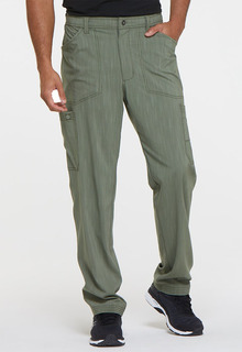 WSL - Advance Men's 7 Pocket Natural Rise Straight Leg Pant by Dickies - DEAL-