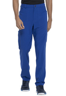 WSL - Advance Men's Straight Leg Zip Fly Cargo Pant by Dickies DEAL-