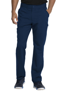 Balance - Men's Mid Rise Straight Leg Pant by Dickies-Dickies