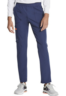 Dynamix NEW Men's Mid Rise Cargo Pant by Dickies-Dickies