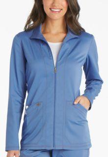 Essence Ladies Warm-up Jacket - Dickies DK302-Dickies