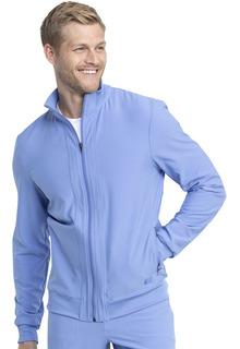 Retro Men's NEW Warm-up Jacket by Dickies-Dickies