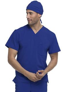 Unisex Scrub Hat - Dickies Solid Surgical Cap - DK502-Dickies