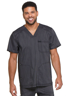 WSL - Advance Men's 3 Pocket Top by Dickies - DEAL-