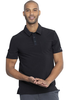 Mens Polo Top-Dickies