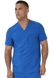 Retro NEW Men's V-Neck Top-Dickies
