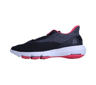 DEAL - Reebok Athletic Footwear - DMX CLOUD RIDE-