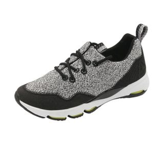 DMXCLOUDRIDE Athletic Footwear