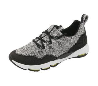 DMXCLOUDRIDE Athletic Footwear