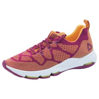 DMXCLOUDRIDE Athletic Footwear-Reebok