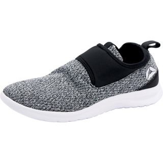 DMXLITEWALK Athletic Footwear