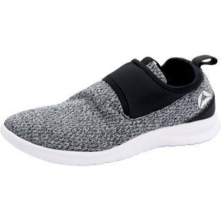 DMXLITEWALK Athletic Footwear