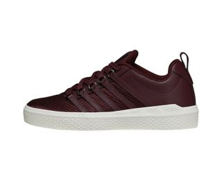 DONOVANWVN Athletic Footwear-K-Swiss