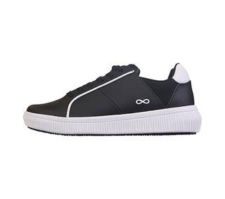 Infinity Footwear Drift-Infinity Footwear