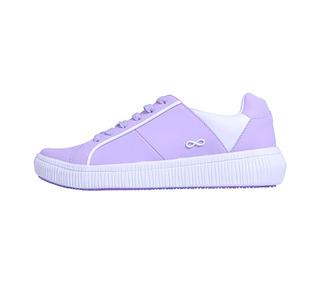 Premium Drift Sneaker-