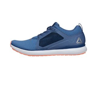 DRIFTIUMRIDE Athletic Footwear-Reebok