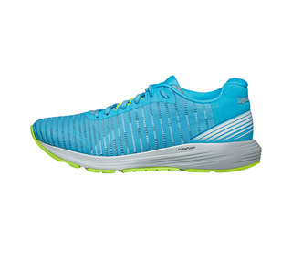 DYNAFLYTE3 Premium Athletic Footwear-