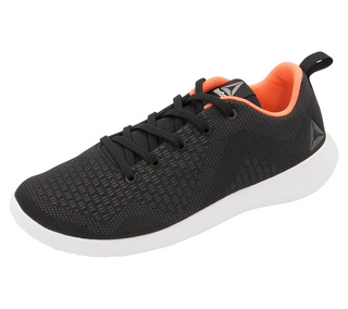ESOTERRADMX Premium Athletic Footwear-Reebok