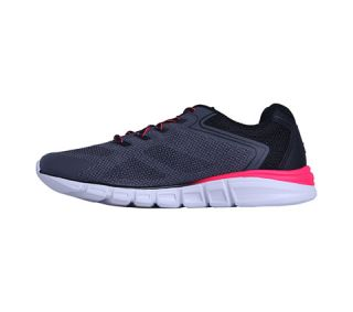 EXOLIZE Athletic Footwear-