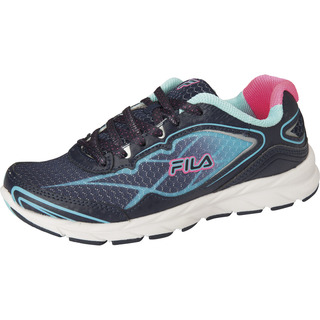 Fila USA Finado Athletic Shoe