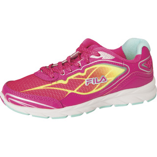 FINADO Athletic Footwear-Fila USA