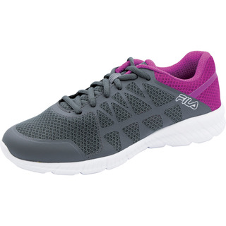 FINITY Athletic Footwear