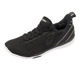 FITSANA Athletic Footwear-Asics