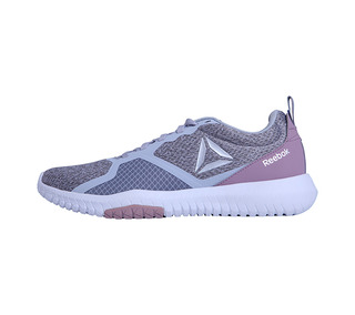 FLEXAGONEFORCE Athletic Footwear-Reebok