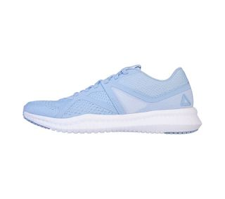 DEAL - Reebok Athletic Flex Shoe -