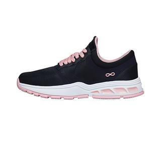 Infinity Footwear Fly-Infinity Footwear
