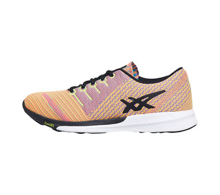 FUZEXKNIT Premium Athletic Footwear-