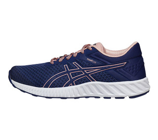 Footwear Premium Athletic-Asics