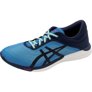 Asics Premium Athletic Shoe-Asics