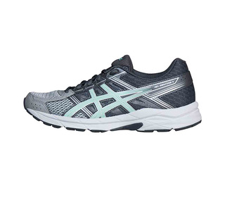 GELCONTEND4 Premium Athletic Footwear-Asics