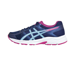 GELCONTEND4 Premium Athletic Footwear