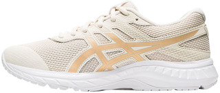 Asics Footwear Gel Contend 6-Asics