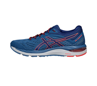 GELCUMULUS20 Premium Athletic Footwear-Asics