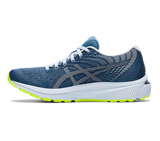 GELCUMULUS22 Premium Athletic Footwear-Asics