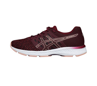 GELEXALT4 Premium Athletic Footwear-Asics